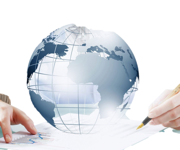 MG international solutions